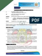 11 Informe de Notificacion Inspector