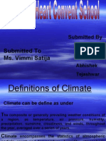 Climate 11