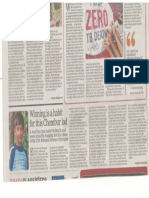 Pratyush_TimesofIndia