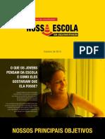 RelatorioCompleto_NossaEscolaEmReConstrucao_Final.pdf