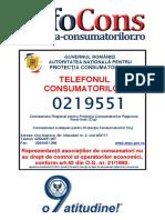0219551 Cluj InfoCons