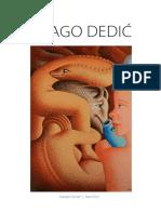 DDEDIC-draft-katalog.pdf