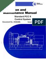 178173289-Pcc-3200.pdf