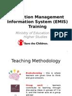 EMIS Presentation REO.pptx