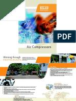 112-elgi-equipments.pdf
