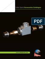 peppers_catalogue_ approved_accessories.pdf