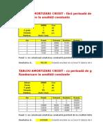 Tablou amortizare credit_anuitati constante (1).xlsx