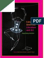 Cuban American Literature and Art.pdf