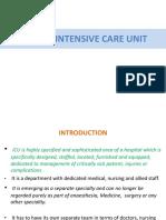 ICU-TYPICAL.pdf