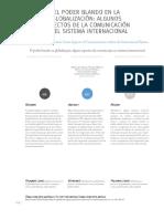 Dialnet-ElPoderBlandoEnLaGlobalizacion-5051596.pdf