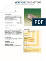 Holmbury Hose Burst Valve VPC.pdf