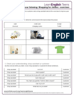 shopping_for_clothes_-_exercises_2.pdf