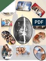 LibroSocionomiaFamiliar.pdf