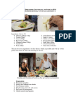 recipe copy-ilovepdf-compressed