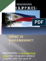 makabayan-130317040801-phpapp02