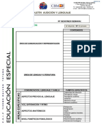 ANEXOIII_BOLETÍN_FAMILIAR2.pdf