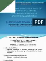 221015_analisis Setimo Pleno Casatorio Civil