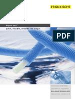 fripex-san_export_englisch_druckbogen_08-2015_75dpi.pdf