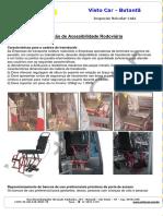 Adaptação de Acessibilidade Rodoviário_26092016