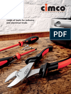 Strength professional quality pack of 6. paint brush 12 Rotix 9191/6/x flat brush