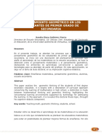 Dialnet-ElPensamientoGeometricoEnLosEstudiantesDePrimerGra-4713493