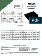 AdjustableMotorBase_StyleA2HD