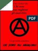 37492789-Bruno-Misefari-Chi-sono-e-cosa-vogliono-gli-anarchici-1920.pdf