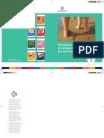 Dez passos_cor_corte_capa.pdf