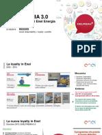 premiando.pdf