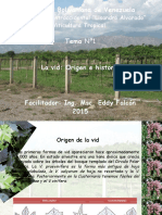 Clase n1 Agroindustrial 2015
