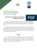 Archivo Con La Informacion Mas Detallada