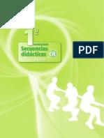 plc_116.pdf