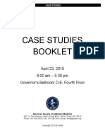 2015 Final Case Studies Asam Fundamentals Final Updated