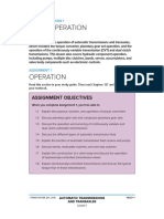 429 Automotive Transmissions Essentials Certificate.pdf