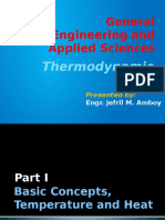 245369249-Thermodynamics-Reviewer.pptx