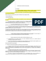 Controle de Constitucionalidade - Sinop - Inconstitucionalidades_2013041...