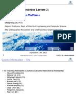 EECS6893-BigDataAnalytics-Lecture2