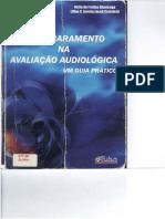 Mascaramento na avaliação audiológica-Livro.pdf