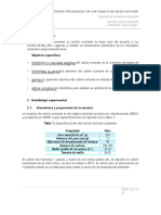 Informe  Análisis Industrial Universidad de Antioquia