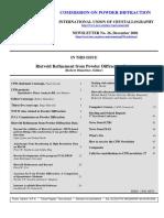 cpd26.pdf