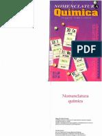NOMENCLATURA QUIMICA.pdf