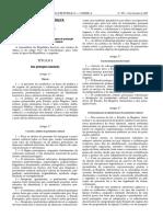 LEGISLAÇÃO PT1