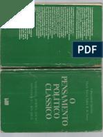 Lefort. A primeira figura da filosofia da práxis - Maquiavel por Gramsci.pdf