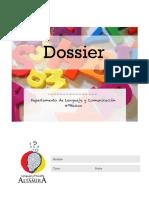 4ºB_dossier_lenguaje.pdf