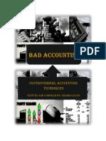 Bad Accounting by Shabih Kazmi_1.0.pdf