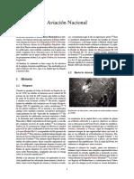 Aviación Nacional.pdf