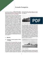 Armada franquista.pdf