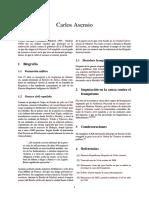 Carlos Asensio.pdf