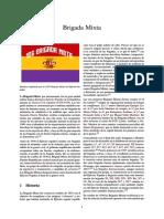 Brigada Mixta.pdf