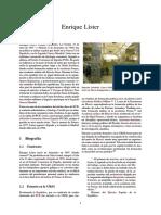 Enrique Líster.pdf